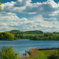 @ Naturpark Westensee