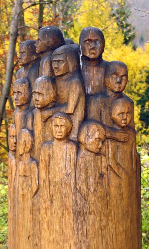 IMG 4441b Naturpark Bayerische Rhön