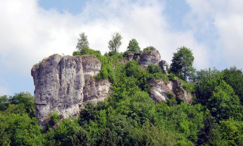 Inges Streitburg 2b Naturpark Fränkische Schweiz – Frankenjura: von Natur aus schön
