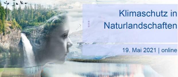 KLimaschutz 620x269 Klimaschutz in Naturlandschaften