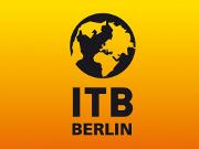 ITB Berlin - Copyright: ITB