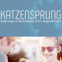 © Katzensprung Magazin2019