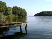 Keezer See - Copyright: Naturpark Sternberger Seenland