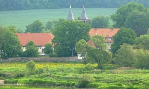 KlosterBursfeldeanderWesercoSibylleSusat beitrag Christel Wemheuer