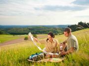 Copyright: Naturpark Lahn-Dill-Bergland