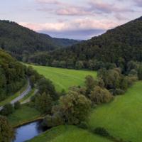 Landschaft Wied © Andreas Pacek / Touristik-Verband Wiedtal e.V.