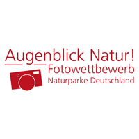 Logo Fotowettbewerb © VDN