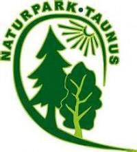 Logo Naturpark Taunus 200x221 Spuren und Fährten im Wald und Feld