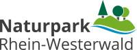"Logo Naturpark 2013 200x73 ""Monrepos""   ""Meine Ruhe"""