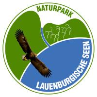 Logo Naturpark klein 200x200 Maränenballett aus dem Naturpark Lauenburgische Seen