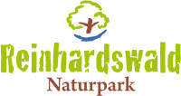 Logo Reinhardswald 200x106 Naturpark Reinhardswald