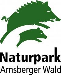 Logo ArnsbergerWald 200x246 Naturpark Arnsberger Wald