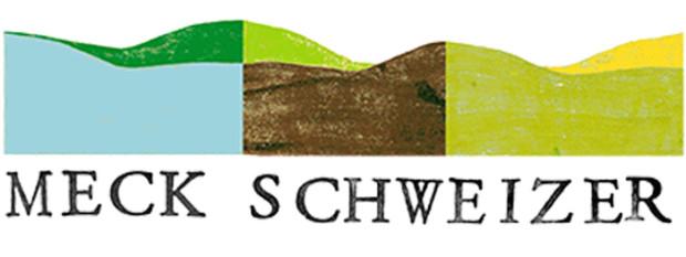 Logo MeckSchweizerb 620x233 MeckSchweizer