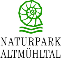 Logo NP Altmühltal 200x188 Gegrillte Lammspieße mit Tsatsiki