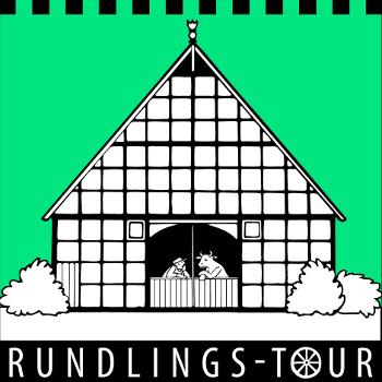 Logo Rundlings Tourb Rundlings Tour