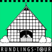 Logo_Rundlings_Tour