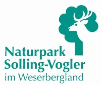"Logo Solling Vogler 200x168 ""Echt! Solling Vogler Region"""
