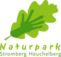 Logo Stromberg Heuchelberg 200x188 Wein. Wald. Wohlfühlen. – Naturpark Stromberg Heuchelberg