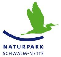 """Logo WW Naturpark SN RGB 200x187 """"Deutschlands schönster Wanderweg 2016""""   2. Platz für den """"Galgenvenn"""""""