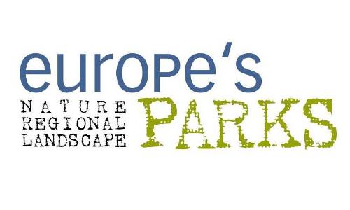 """Logo beitrag """"Voneinander lernen"""" – VDN startet Europatour"""