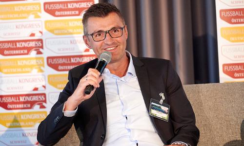 M. Köllnerb Michael Köllner