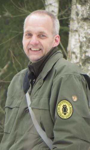 Mario Krüger Beitrag final Mario Krüger