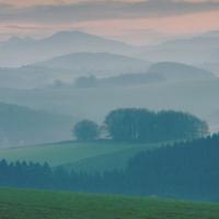 Morgenstimmung©VDN/Thomas Ramme