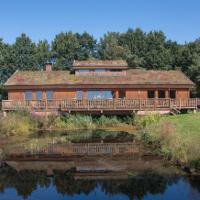 NIZ Haus im Moor © Naturpark Wildeshauser Geest
