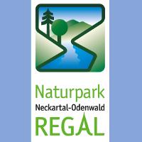 © Naturpark Neckartal-Odenwald