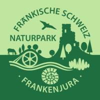Naturpark Fränkische Schweiz – Frankenjura: von Natur aus schön