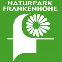 NPFrankenhöhe 200x200 Carpaccio vom Lammbauch mit Spargelsalat, Knoblauchrauke und Erdbeeren