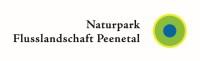 NP FLUSSLANDSCHAFT PEENETAL CMYK POS 003 200x61 Die Peene: Natur pur