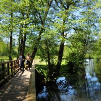 Naturpark Schwalm Nette (wunsch)-Beitragsfoto