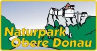 Naturparklogo 3 2017 200x106 Naturpark Obere Donau
