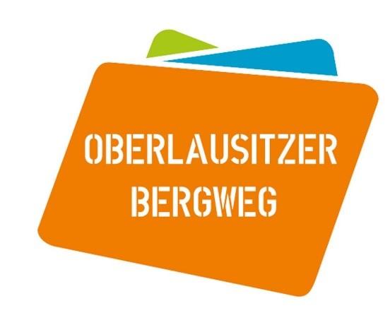 Oberlausitzer Bergweg Oberlausitzer Bergweg