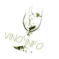 VinoInfo © Unteres Saaletal