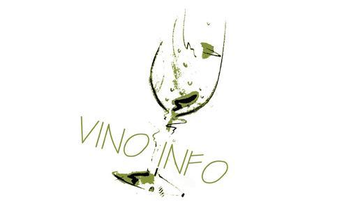 Produkt des Monats Logo VinoInfob Wein aus Höhnstedt