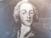 Friedrich Wilhelm Utsch, der Jäger aus Kurpfalz
