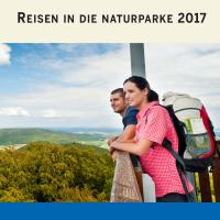Reisebroschüre_2017_Seite_1_Beitrag Vorschau