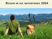 Reisebroschüre 2014 - Copyright:VDN