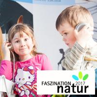 Skimuseum für Groß und Klein ein Erlebnisbf