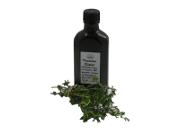 Produkt des Monats Februar: Bio Thymian Elixier aus dem Naturpark Westhavelland - Copyright: Naturgenuss GmbH