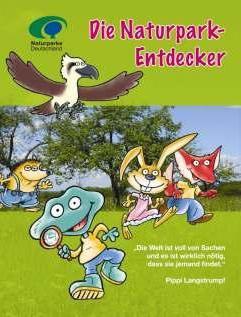Umschlag web Naturpark Entdecker Tipps