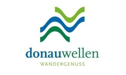 Unbenanntb DonauWellen – Premiumwege