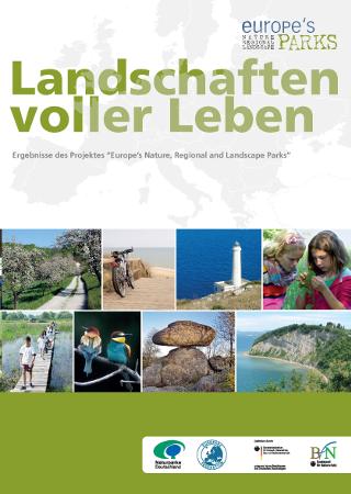"""Unbenanntb5 """"Ergebnisse""""   Broschüre zum europäischen Projekt"""
