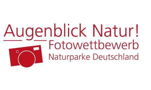 """Unbenanntb6 """"Augenblick Natur!""""   Fotowettbewerb 2018"""