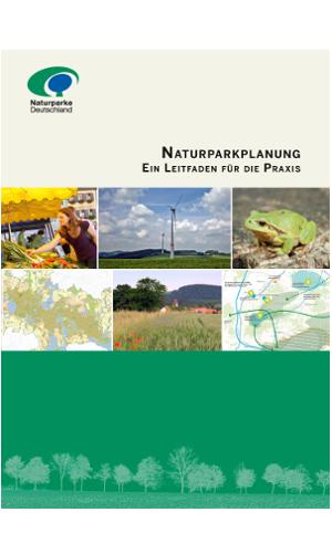"Unbenanntb8 Leitfaden ""Naturparkplanung"""