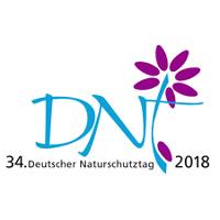 34. Deutscher Naturschutztag 2018