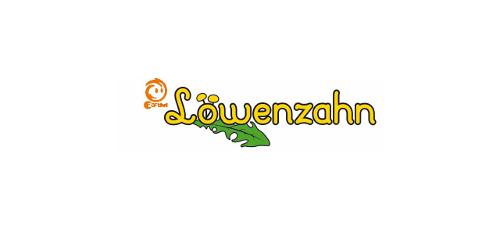 """Unbenanntbf5 """"Kooperation erneuert""""   Löwenzahn Geocaching"""