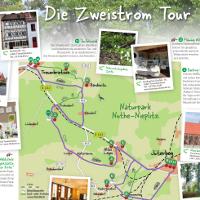 Zweistromtour©Geniessertouren.org